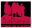 logo SaDunya