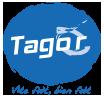 logo tagoor