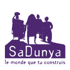 SaDunya logo Aby