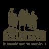SaDunya logo Assane