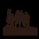 SaDunya logo default