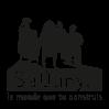 SaDunya logo Doggy