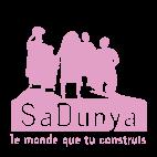 SaDunya logo Mamie