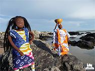 SaDunya - Aby Ndiaye