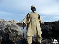 SaDunya - Assane Ndiaye