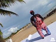 SaDunya - Doggy Ndiaye