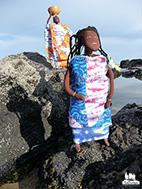SaDunya - Mamie Ndiaye