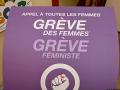 greve-des-femmes-14-juin-2019-2