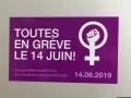 greve-des-femmes-14-juin-2019-3