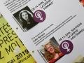 greve-des-femmes-14-juin-2019-4