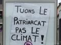 greve-des-femmes-14-juin-2019-5