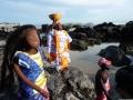 2 /7 - Abybatou Ndiaye dit Aby