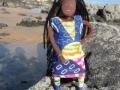 4 /7 - Abybatou Ndiaye dit Aby