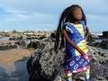 5 /7 - Abybatou Ndiaye dit Aby