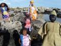 3 /6 - Assane Ndiaye