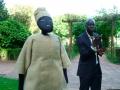 2 /9 - Babacar Africain Ndao