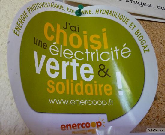 10 /48 - Ballade à Terre & Humanisme, en Ardèche