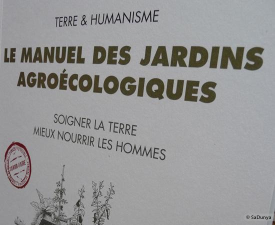 7 /48 - Ballade à Terre & Humanisme, en Ardèche