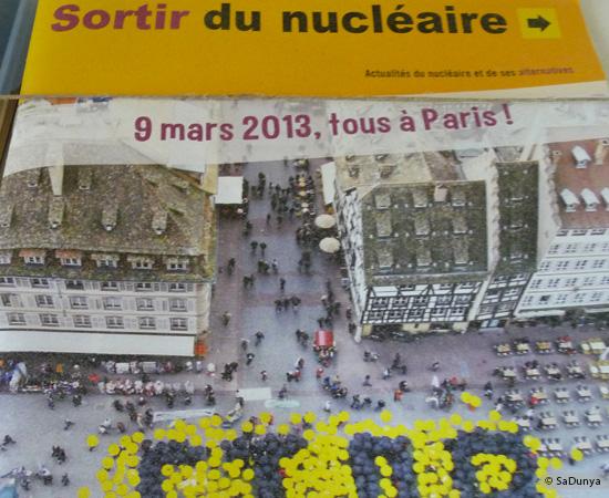 9 /48 - Ballade à Terre & Humanisme, en Ardèche