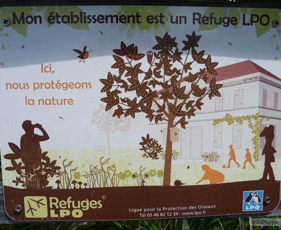 29 /48 - Ballade à Terre & Humanisme, en Ardèche