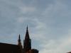 La cathédrale de Strasbourg, France - 3/20