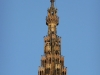 La cathédrale de Strasbourg, France - 5/20