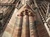 La cathédrale de Strasbourg, France - 14/20