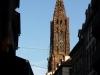 La cathédrale de Strasbourg, France - 15/20