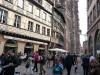 La cathédrale de Strasbourg, France - 20/20