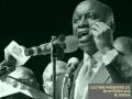 Elections présidentielles du 24 février 2019 au Sénégal : Idrissa-Seck