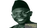 Elections présidentielles du 24 février 2019 au Sénégal : Issa-Sall