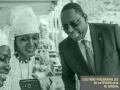 Elections présidentielles du 24 février 2019 au Sénégal : Macky-Sall