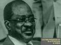 Elections présidentielles du 24 février 2019 au Sénégal : Madick-Niang