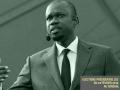 Elections présidentielles du 24 février 2019 au Sénégal : Ousmane-Sonko