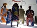 1 /8 - La famille Ndiaye de SaDunya à Somone
