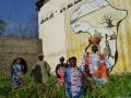 7 /8 - La famille Ndiaye de SaDunya à Somone