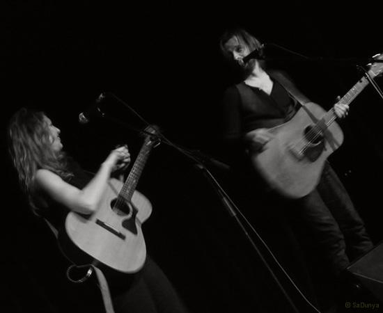 15 /23 - Installation de Fergessen au Tremplin de la chanson