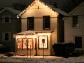Santa-Christmas-Kingston-4