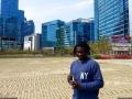 Ndoye-douts-10