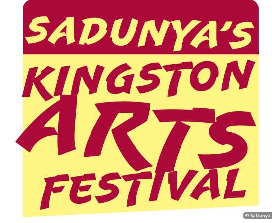 SaDunya-Kingston-Arts-festival-8