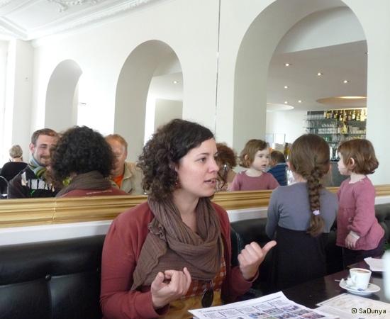 29 /29 Lancement des Incroyables Comestibles de Nancy
