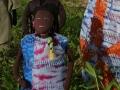 2 /4 - Signare Ndiaye dit Mamie