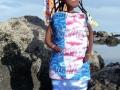 4 /4 - Signare Ndiaye dit Mamie