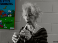 Anne Archer - Flute, Penny Whistle, Recorder
