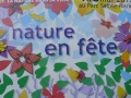 4 /23 Fleurs Jardins et Anaïs