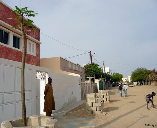 Aperçu du Sénégal - 26/31