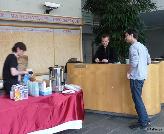 11 /25 - Victor-Dauphin-au-Startup-Weekend