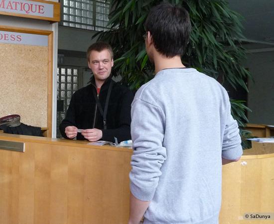 12 /25 - Victor-Dauphin-au-Startup-Weekend