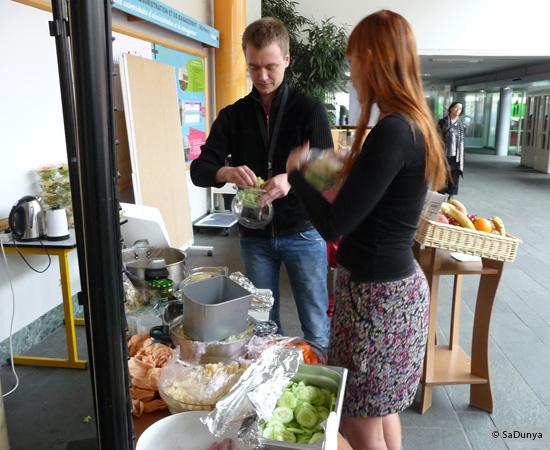 15 /25 - Victor-Dauphin-au-Startup-Weekend