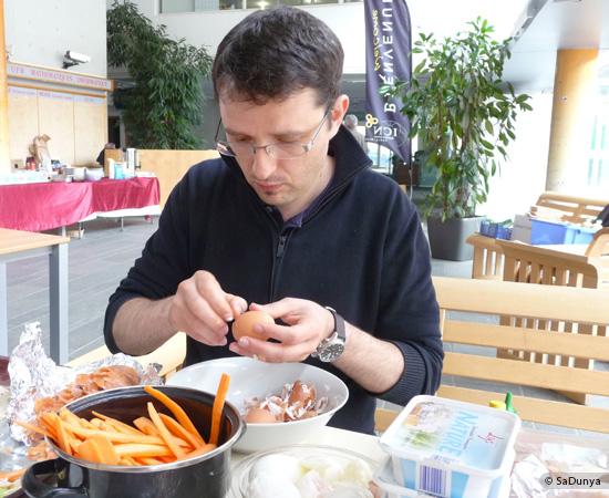 18 /25 - Victor-Dauphin-au-Startup-Weekend